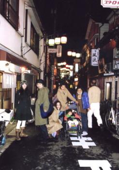asagaya-street95.jpg