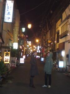 asagaya-street96.jpg