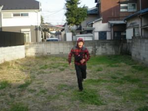 asagaya-street97.jpg