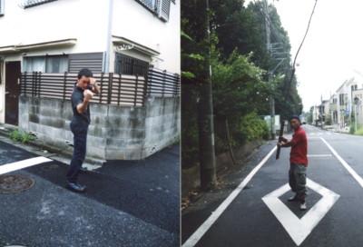 asagaya-street99.jpg