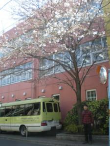 asagaya-suginami-gakuin1.jpg