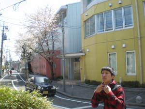 asagaya-suginami-gakuin4.jpg