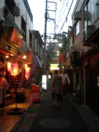 asagaya-tomotyan10.jpg