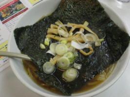 asagaya-tonta3.jpg