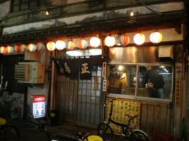 asagaya-torisyo1.jpg