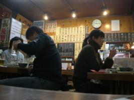 asagaya-torisyo2.jpg