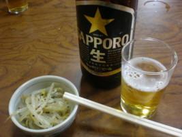 asagaya-torisyo3.jpg