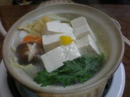 asagaya-torisyo6.jpg