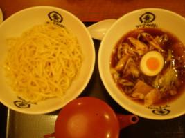 asagaya-tyukasyokudo-ichiban10.jpg