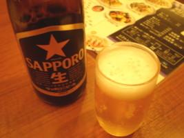 asagaya-tyukasyokudo-ichiban6.jpg