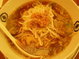 asagaya-tyukasyokudo-ichiban9.jpg