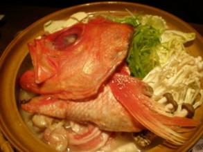 asagaya-zawatami6.jpg