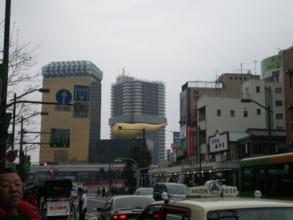 asakusa49.jpg