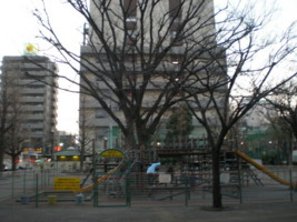 asakusa69.jpg