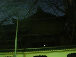 asakusa75.jpg