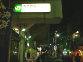 asakusabashi17.jpg