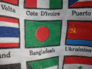 bangladesh-Festival28.jpg