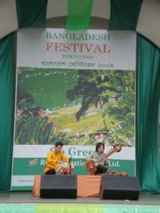 bangladesh-Festival3.jpg