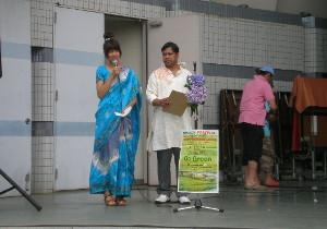 bangladesh-Festival34.jpg