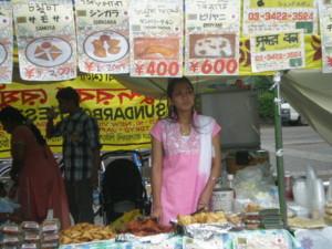 bangladesh-Festival5.jpg