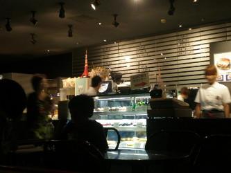 cafe-la-tour2.jpg