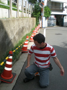 chez-umezu-kazuo60.jpg