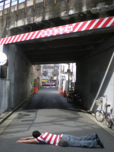 chez-umezu-kazuo61.jpg