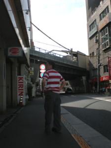 chez-umezu-kazuo63.jpg