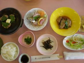 chiba-ikoi-tateyama4.jpg
