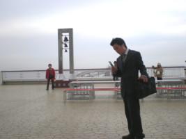 chiba-umihotaru12.jpg