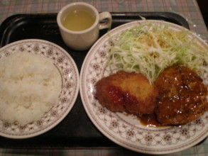 chiyodaku-kiyomizutei5.jpg