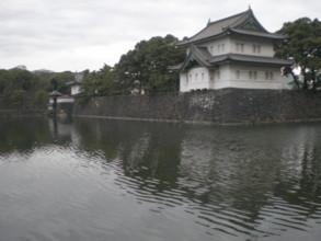 chiyodaku-koukyo1.jpg