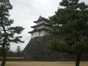 chiyodaku-koukyo12.jpg