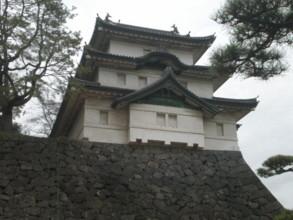 chiyodaku-koukyo14.jpg