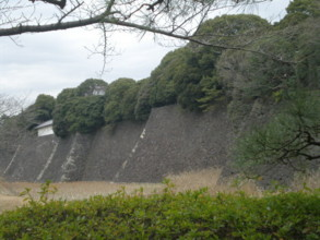 chiyodaku-koukyo16.jpg