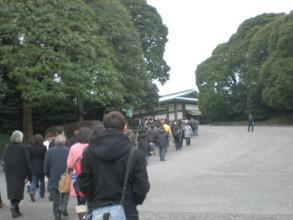 chiyodaku-koukyo18.jpg