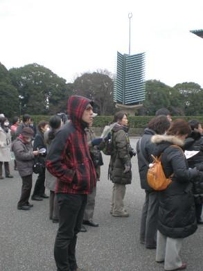 chiyodaku-koukyo22-5.jpg