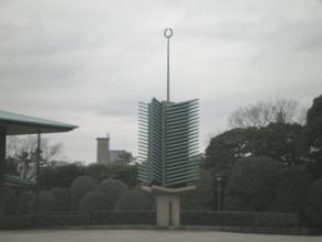 chiyodaku-koukyo22.jpg