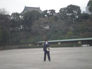 chiyodaku-koukyo23.jpg