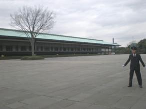 chiyodaku-koukyo25.jpg
