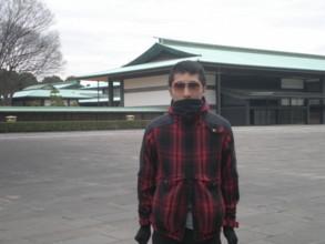 chiyodaku-koukyo26.jpg