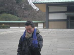 chiyodaku-koukyo27.jpg