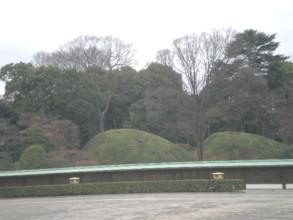 chiyodaku-koukyo30.jpg