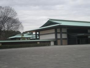 chiyodaku-koukyo31.jpg