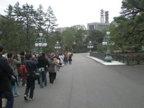 chiyodaku-koukyo33.jpg