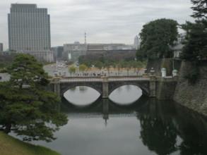 chiyodaku-koukyo34.jpg