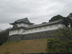 chiyodaku-koukyo39.jpg