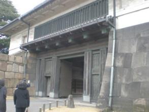 chiyodaku-koukyo4.jpg