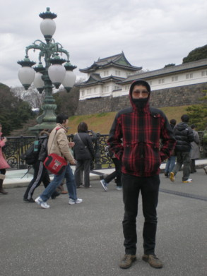 chiyodaku-koukyo40.jpg