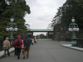 chiyodaku-koukyo41.jpg